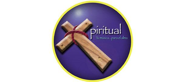 logo-Xpiritual