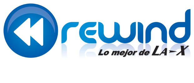 logo-rewind