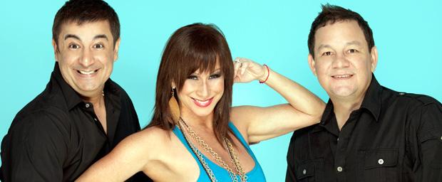 El-Bebo-La-mami-Sonya-y-el-Miguel-Morales-2011-11