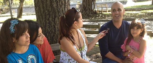 Joey-entrevista2013-02-08-13-37-08