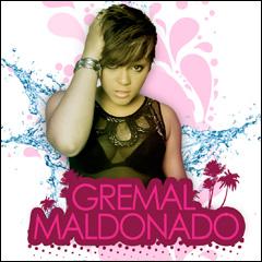 Gremal Maldonado