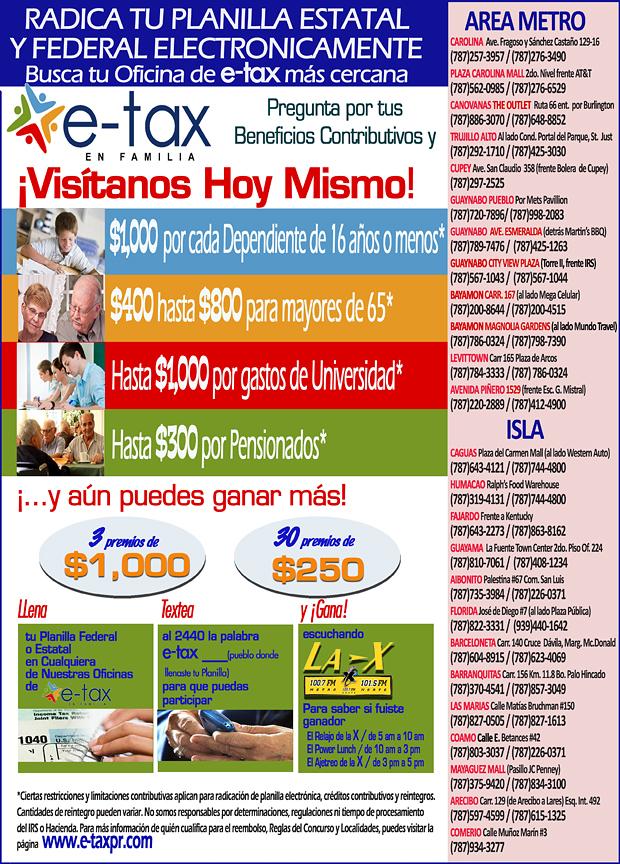 eTax-2013-14-print-2014