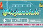 El Mojanolah 2014