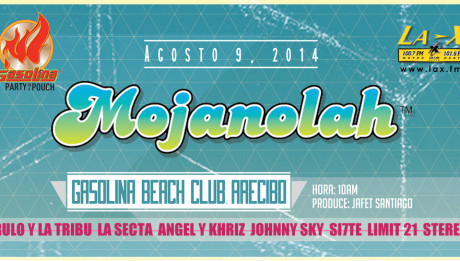 2014-08-09-Mojanolah-portada-website
