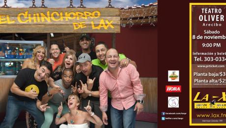 banner-Arecibo-Noviembre-slider-website