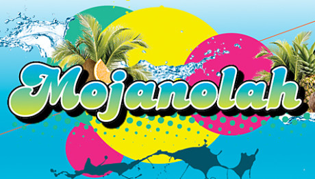 mojanolah-logo-website-featured