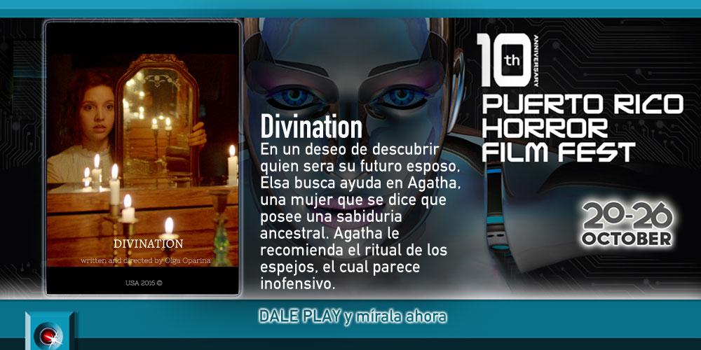 divination-horror-film-banner