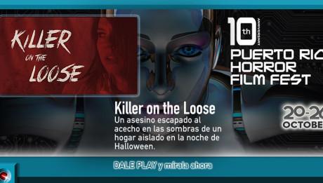 killer-on-the-loose-horror-film-banner