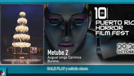 metube-2-horror-film-banner
