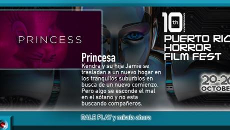 princesa-horror-film-banner