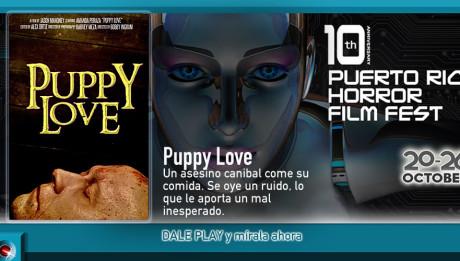 puppy-love-horror-film-banner