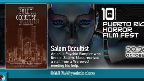 salem-occultist-horror-film-banner