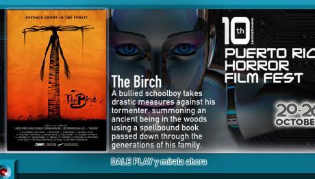 the-birch-horror-film-banner