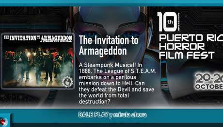 the-invitation-to-armageddon-horror-film-banner