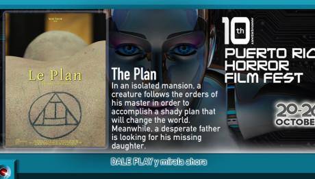 the-plan-horror-film-banner