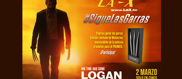 logan-slider-3-1000x500