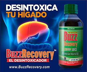 """""""Buzz"""