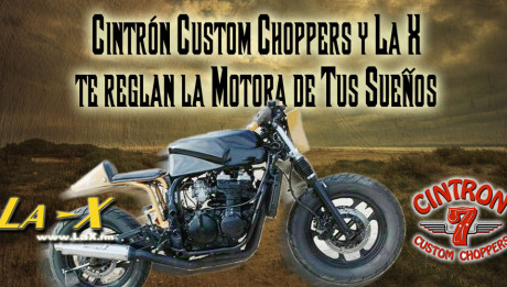 web-slider-Cintron-Custom-Choppers