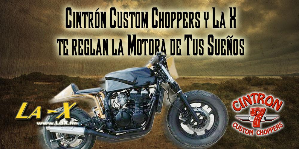 web-slider-Cintron-Custom-Choppers