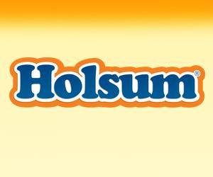 """Holsum"""