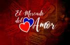 El Mercado del Amor