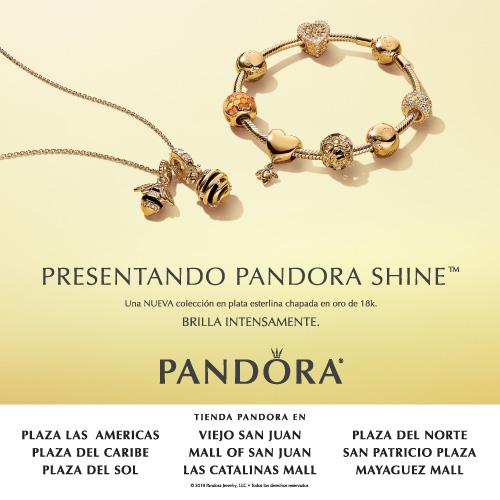 """""""Pandora"""