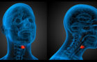 Medicamentos para el hipotiroidismo