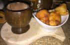 Calabaza: 3 recetas sencillas y sabrosas