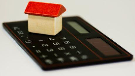 calculadora y presupuesto casa