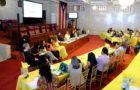 Cámara auspicia conversatorio sobre la Endometriosis