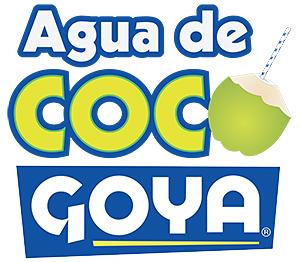 """Agua"