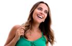 Vivir con Hipotiroidismo
