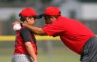 Conductas agresivas de los adultos en las actividades deportivas de sus hijos