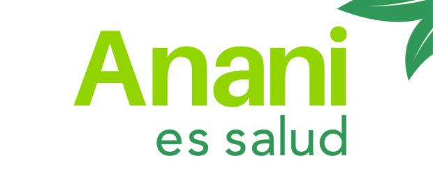 Anani es salud