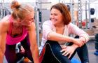El Hipotiroidismo y cómo influye en el cuerpo