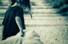 Conoce cómo prevenir la agresión sexual contra menores