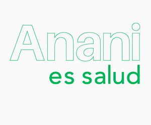 """""""Anani"""""""