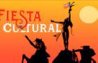 Gran fiesta cultural para celebrar la magia de Puerto Rico en el Paseo de La Princesa