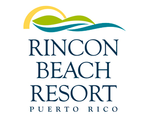 """Rincon"