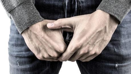 autoexploración testicular