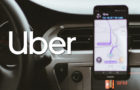 Conductor de Uber narra la pesadilla que vivió durante el carjacking en Toa Baja