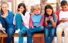 Hipotiroidismo en Niños y Adolescentes