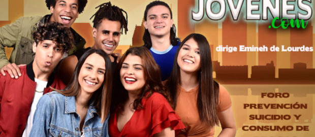 Jóvenes.com
