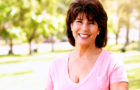 Consejos para tomar tu medicamento para hipotiroidismo