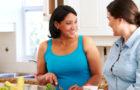 Qué es y Cómo se Trata el Hipotiroidismo