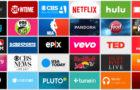 """El George Rivera nos trae los estrenos para esta semana en los servicios de entretenimiento vía """"streaming"""""""