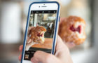 Te contamos qué es lo que más le gusta a la gente ver en Instagram