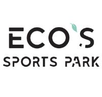 Ecos sports Park