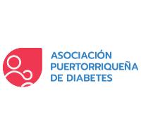 Asociación puertorriqueña de diabetes