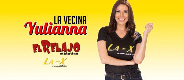 Julia Candela